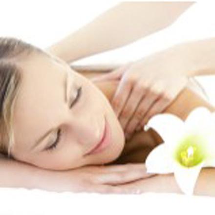 massage olie massage odense